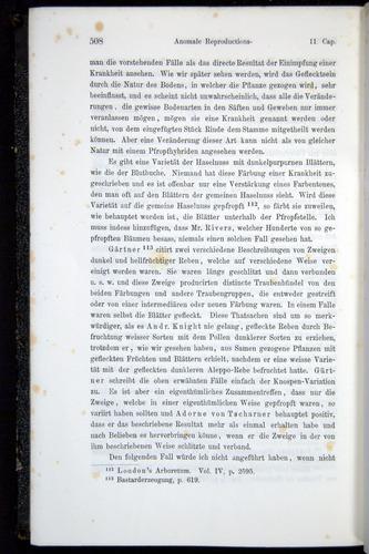 Image of Darwin-F914.1-1868-00508