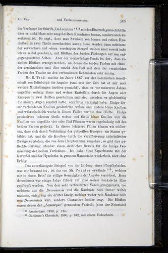 Image of Darwin-F914.1-1868-00509