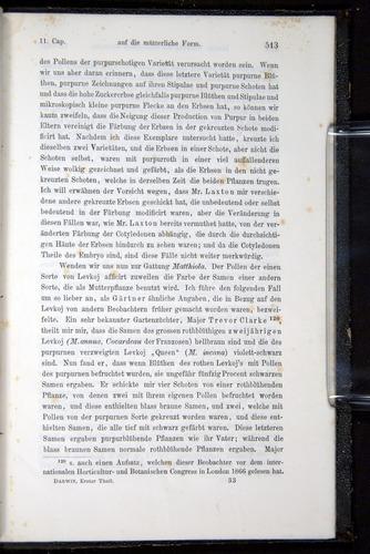 Image of Darwin-F914.1-1868-00513