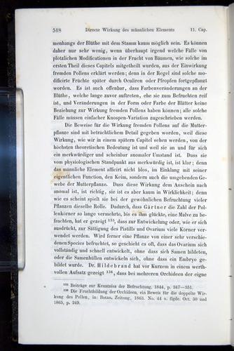 Image of Darwin-F914.1-1868-00518