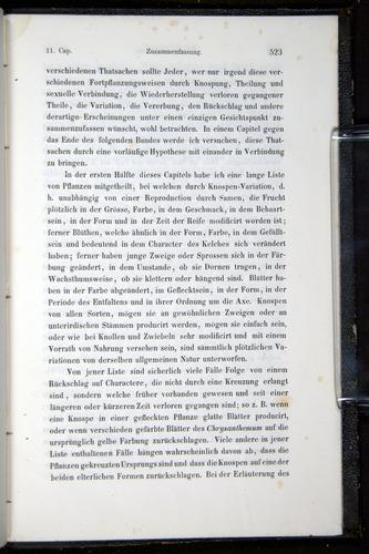 Image of Darwin-F914.1-1868-00523