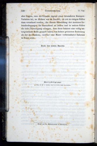 Image of Darwin-F914.1-1868-00530