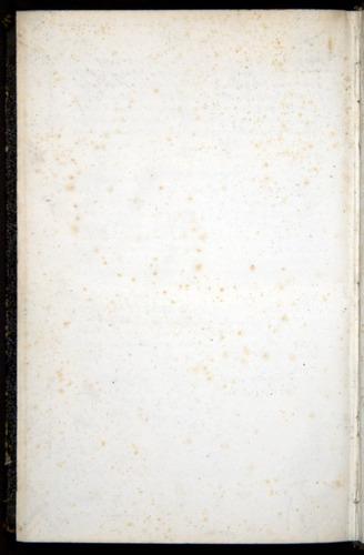 Image of Darwin-F914.1-1868-zzzzz-e1v