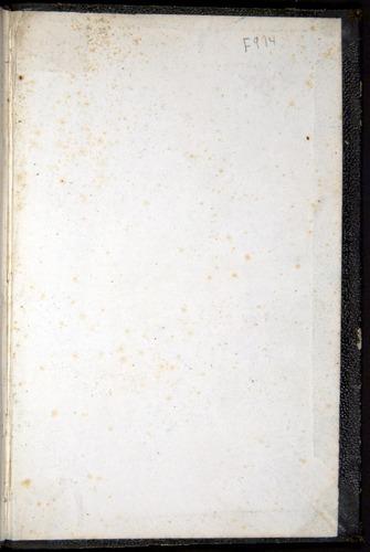 Image of Darwin-F914.1-1868-zzzzz-e2r