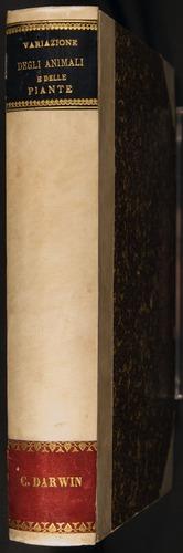 Image of Darwin-F920-1876-000-book