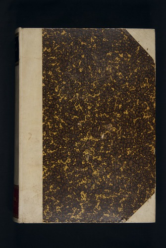 Image of Darwin-F920-1876-000-cover