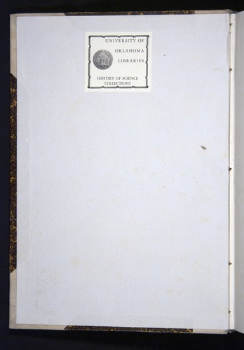 Image of Darwin-F920-1876-000-e1v