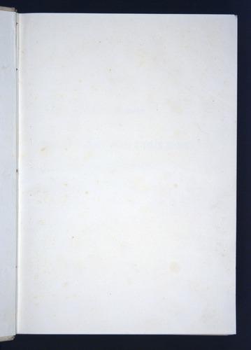 Image of Darwin-F920-1876-000-e2r