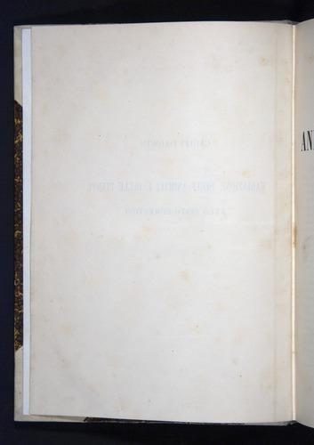Image of Darwin-F920-1876-000-tp1v