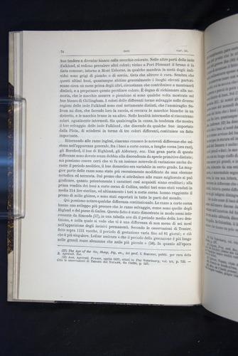 Image of Darwin-F920-1876-074