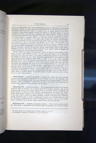 Image of Darwin-F920-1876-121