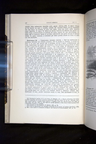 Image of Darwin-F920-1876-132
