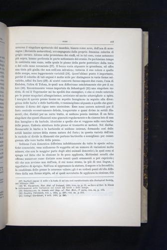 Image of Darwin-F920-1876-253