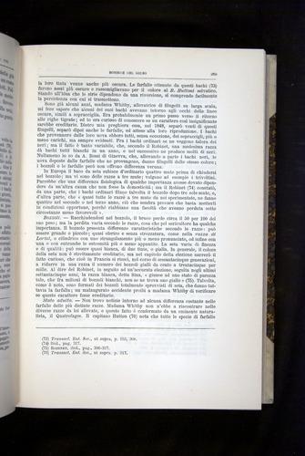 Image of Darwin-F920-1876-265