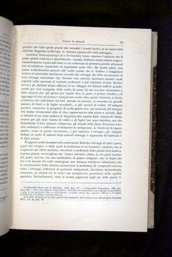 Image of Darwin-F920-1876-271