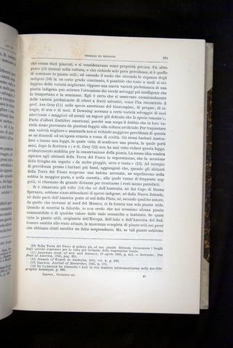 Image of Darwin-F920-1876-273