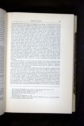 Image of Darwin-F920-1876-283