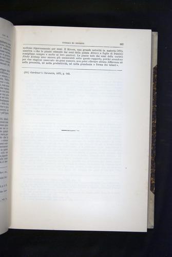 Image of Darwin-F920-1876-293
