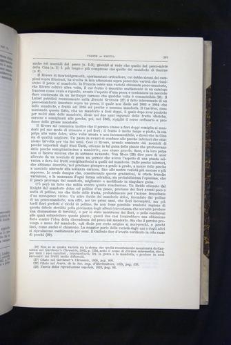 Image of Darwin-F920-1876-301