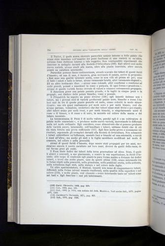 Image of Darwin-F920-1876-354