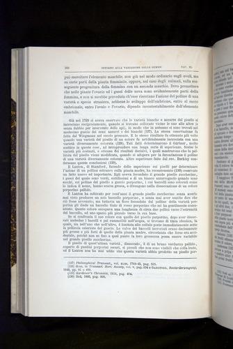 Image of Darwin-F920-1876-360