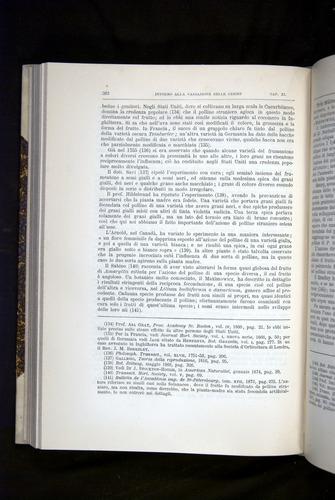 Image of Darwin-F920-1876-362