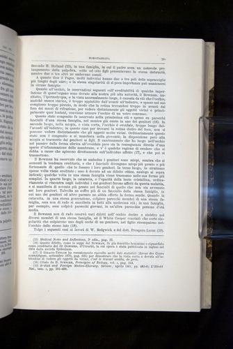 Image of Darwin-F920-1876-381