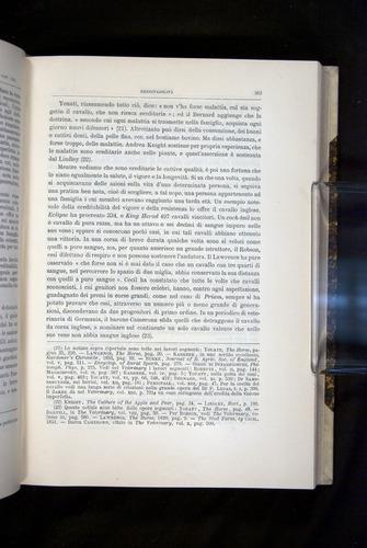 Image of Darwin-F920-1876-383