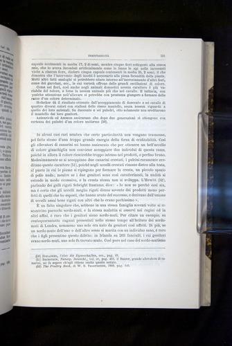 Image of Darwin-F920-1876-391