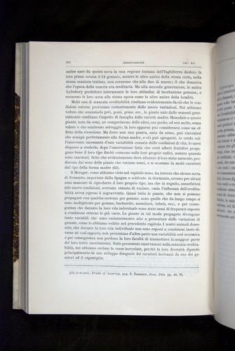 Image of Darwin-F920-1876-396