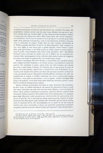Image of Darwin-F920-1876-405