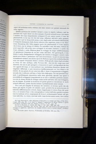 Image of Darwin-F920-1876-421
