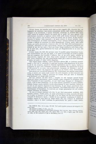 Image of Darwin-F920-1876-438