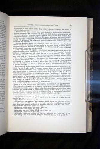 Image of Darwin-F920-1876-443