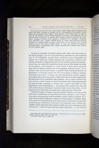 Image of Darwin-F920-1876-444