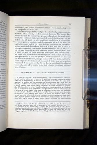Image of Darwin-F920-1876-455