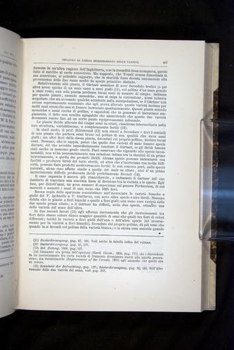 Image of Darwin-F920-1876-467