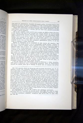 Image of Darwin-F920-1876-469