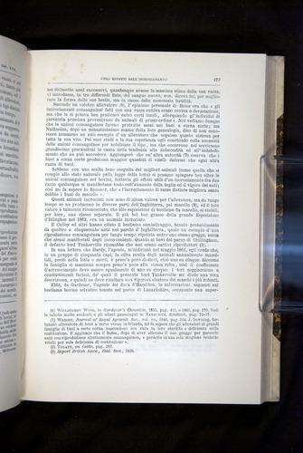 Image of Darwin-F920-1876-479