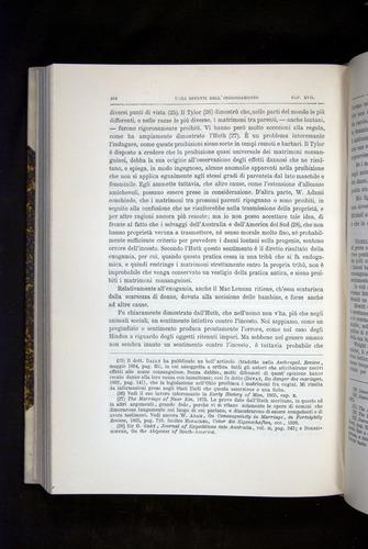 Image of Darwin-F920-1876-484