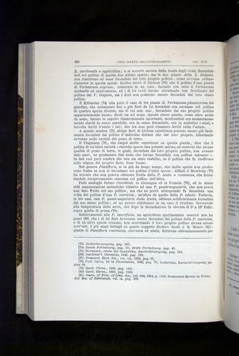 Image of Darwin-F920-1876-496
