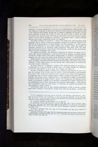Image of Darwin-F920-1876-504