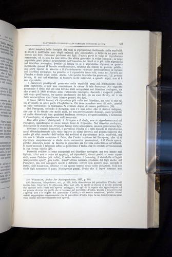 Image of Darwin-F920-1876-509