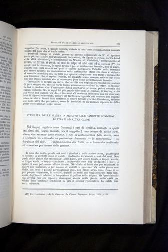 Image of Darwin-F920-1876-519