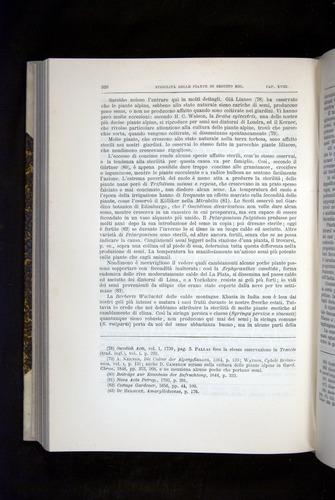 Image of Darwin-F920-1876-520