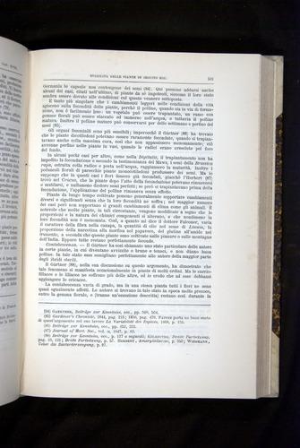 Image of Darwin-F920-1876-521