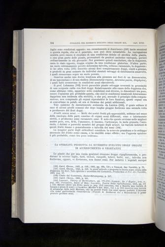 Image of Darwin-F920-1876-524