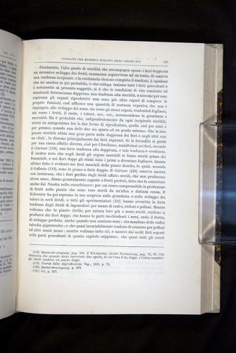 Image of Darwin-F920-1876-527