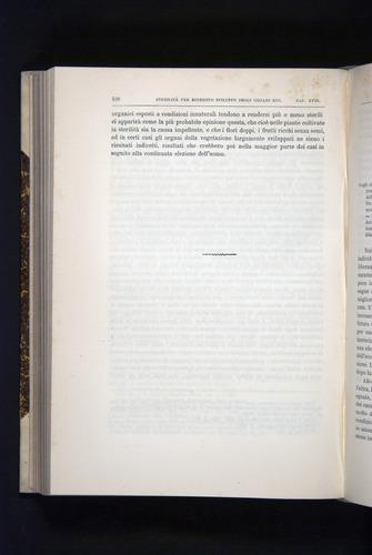 Image of Darwin-F920-1876-528