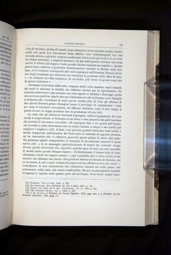 Image of Darwin-F920-1876-547